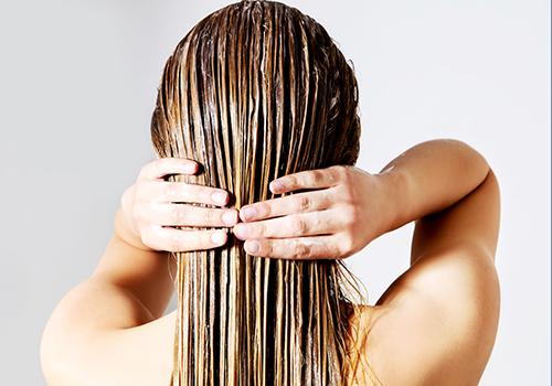 HairMasks