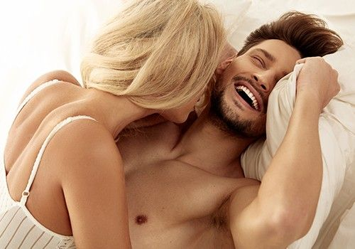 3 Easy Ways to Support Natural Intimacy With Your Partner