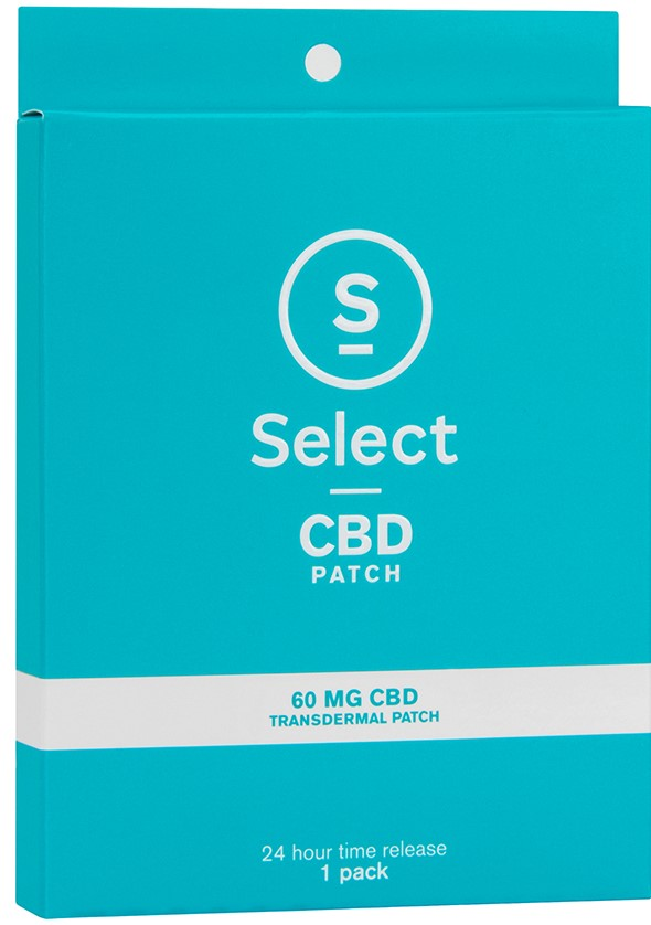 CBD Hemp Extract